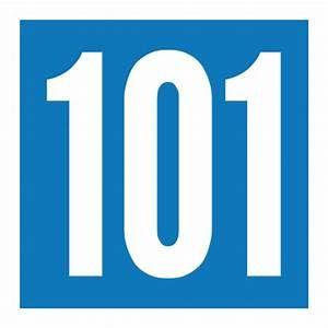 one 0 one Radio Show David Diven & Bob Yetski #007
