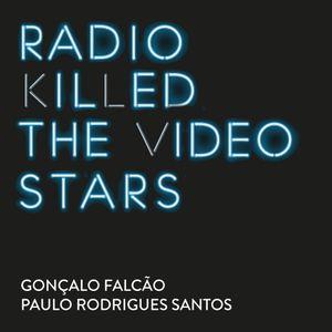 Radio Killed The Video Stars 10 [19 Jan 2017]