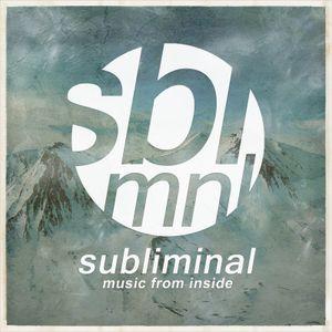 Dj Lixx - Live @ Subliminal (10.12.2010) (Part 1)
