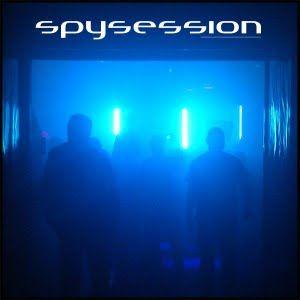 SpySession-006 (2011-06-07) Retro