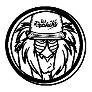 DJ Raphiki Live Mix Centra Lounge May 13 2016