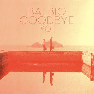 Balbio - Goodbye