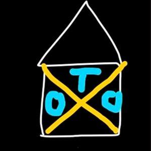 OtoX - Other Journey Option