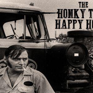 The Honky Tonk Happy Hour #5: Truckin', Tourin', and Travelin'