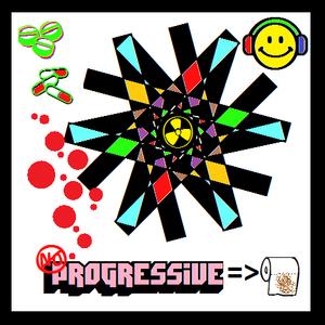 DJ Progicsökkentés - Második ütem (Szekönd féz)