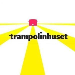 Trampolinhuset - en ljuspunkt för asylsökande i Danmark