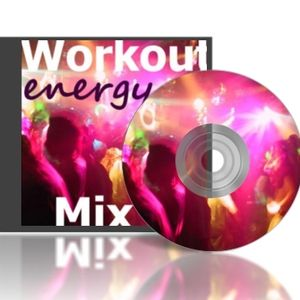 Mega Music Pack cd 14