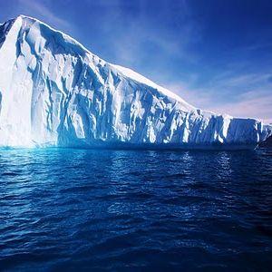 Blue Antartica [minimix]