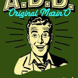 EDM A.D.D. 06-18-12