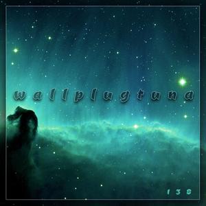 [138] WallPlugTuna on NSB Radio