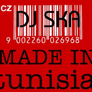 MINDSET PART 7 FUCKING TUNISA PART 2