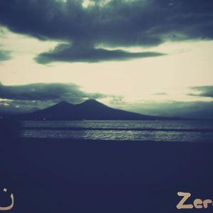 Livio Improta presents Zero81 - Episode V