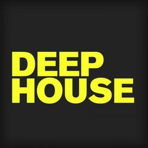 Deep House November Mix