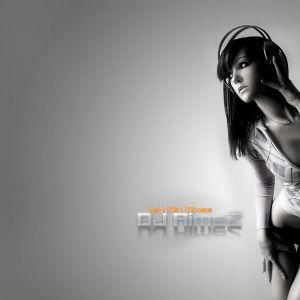 DJ RimeZ - Housearbeit session 2