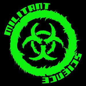 transdimensional quarantine