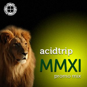 mix 2011