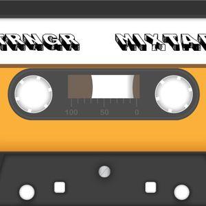xtrngr-mixtape