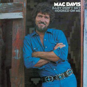 October 12 1972