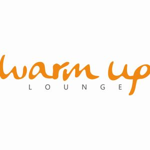 Dj Nando Oliveira - Warm up Lounge Bar Old School recoding 17/02/2013