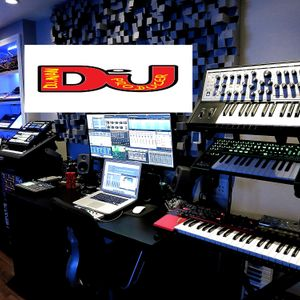 TECHNO SESSION by: dj: DJ.NANGOMORE