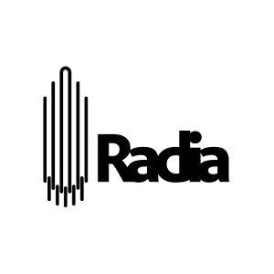 Radia + Avant Gardening (12/8/18) with Sally Ann McIntyre