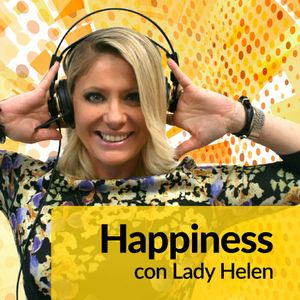 Happiness - 1 luglio 2016