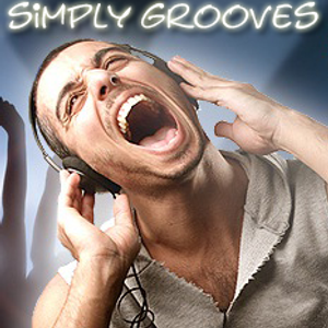 Simply_Grooves-July2011
