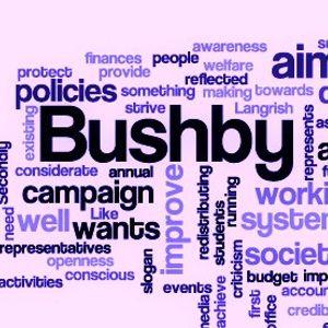 Bushby @ Dynamic Breaks 2005