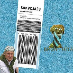 Bron-Hīts (24.09.2011_Eduards Aivars)