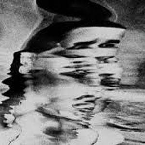 Distorted Rhythms