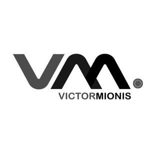 VICTOR MIONIS - SET AGOSTO 2010
