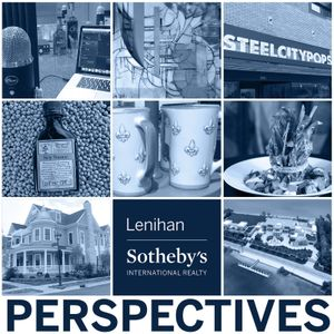 LSIR 106 - Preview Of Homearama 2017 At Catalpa Farms