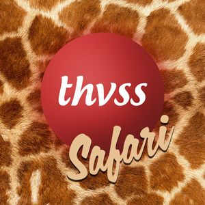 TheVassa: Safari Edition
