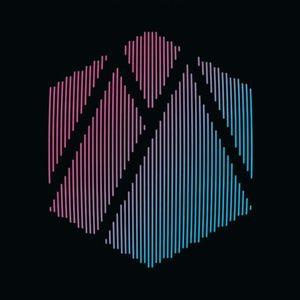 Monolithium Mix for Rifflandia/Control Freq Radio