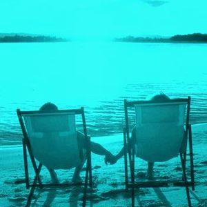 soulful traveller - midnight love (lovemixtapes vol.1)