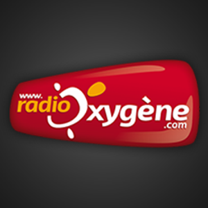 "Live @ OxyGene Radio 13/01/2017 ""Skandal Machine by Ben Neeson aka Oxy"""