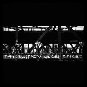 Marul - Techno 101
