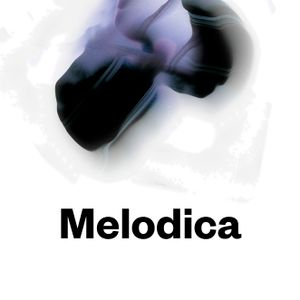 Melodica 4 December 2017