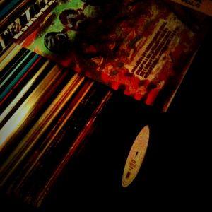 DJ Mix (Nov-2011)