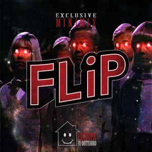 Flip - Skelletons In My Closet
