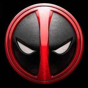 Episode 56: 2 Year Anniversary, Deadpool, Kanye, And Garbage Hour