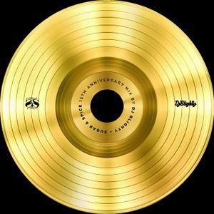 Sugar & Spice's 15th Anniversary Mix CD (R&B & Hip Hop 2001-2016) // Twitter @DJBlighty
