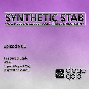 Synthetic Stab 01