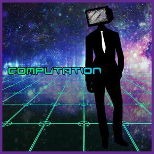 Computation's 2016 Electro House Mix