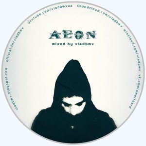 VladbmV - Aeon