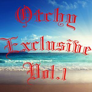 Otchy - Exclusive Vol.1