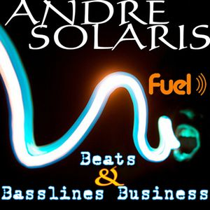 Beats & Basslines Business (Part 1)