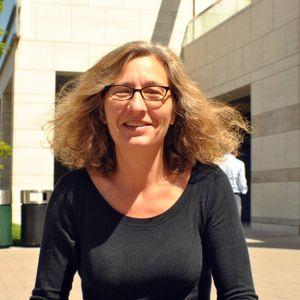 Stem Cells and Epigenetics: Dr. Barbara Panning, UCSF