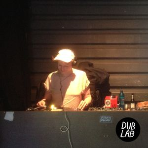 Live from Very Good Plus Vinylmarket w/ Lydia Schmidt