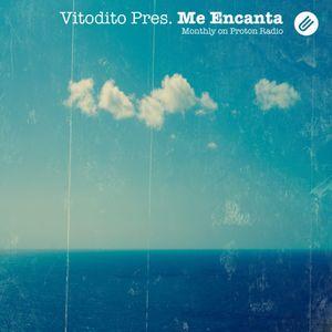 Me Encanta 003 with Vitodito